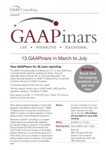 GAAPinars_March-July_2017_editable